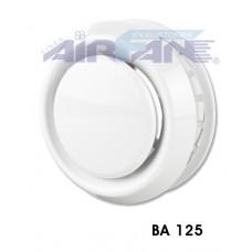 Difusor de Ar BA125