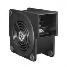 Microventilador Centrifugo Mod. Apollo RH